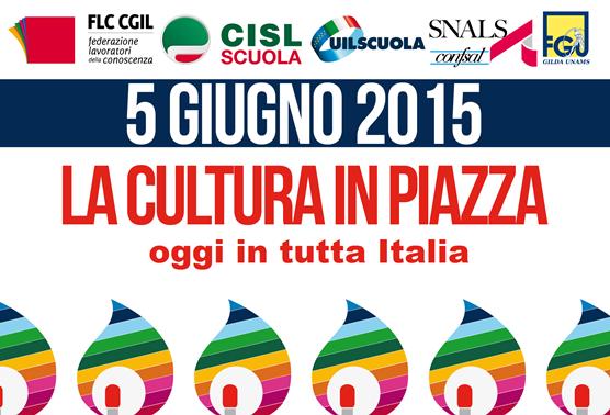 Si manifesta in tutta italia per cambiare la riforma for Senato intranet