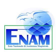 ENAM: soggiorni estivi 2011